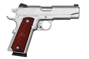 Metro Arms|American Classic 1911 American Classic Commander 45ACP ACC45C
