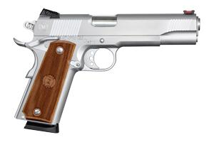 Metro Arms|American Classic 1911 American Classic Trophy 45ACP 094922351999