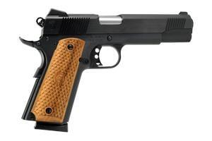 Metro Arms|American Classic 1911 American Classic II 45ACP AC45G2