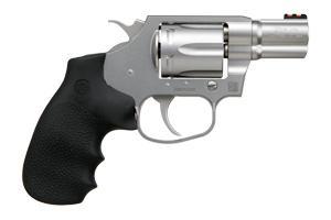 Colt Cobra 38SP COBRA-SM2FO