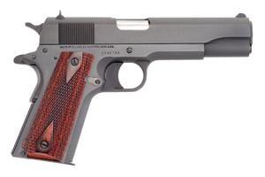 Colt Government 1991 Series 45ACP O1991