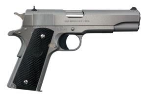 Colt Government 1991 Series 45ACP O1091