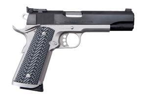 Colt 1911 Special Combat Government 45ACP O1980CM