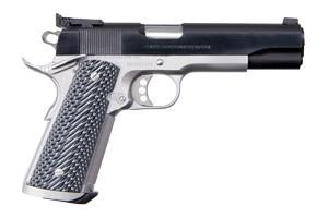 Colt 1911 Special Combat Government 38SUP O2580CM