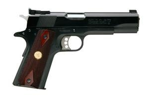 Colt Gold Cup National Match Series 70 45ACP O5870A1