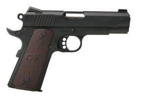 Colt Lightweight Commander 45ACP O4840XE