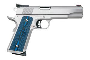 Colt Gold Cup Trophy 45ACP O5070XE