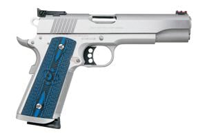Colt Gold Cup Trophy 9MM O5072XE