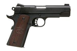 Colt Combat Commander 45ACP O4940XE