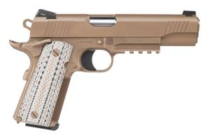 Colt Custom Shop CQB 45ACP O1070CQB-CLT