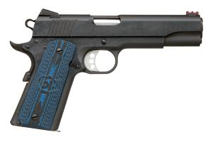 Colt Competition Government 45ACP O1970CCS