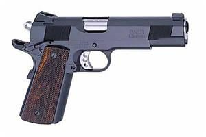 Les Baer Custom Custom Carry Model 45ACP 321219090010
