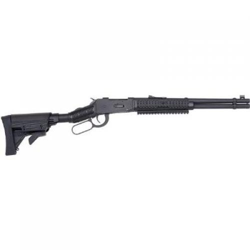 Mossberg 464 SPX Rifle 30-30 Win 41022