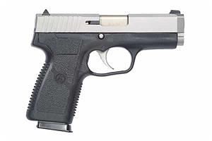 Kahr Arms CW9 9MM CW9093