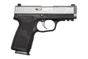 Kahr Arms S Series 9MM S9093