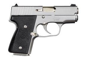 Kahr Arms MK9 9MM M9093