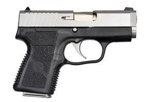 Kahr Arms CM9 9MM 602686067317