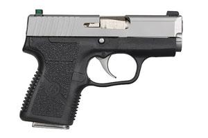 Kahr Arms PM9 9MM PM9093NA