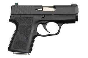Kahr Arms PM9 9MM PM9094NA