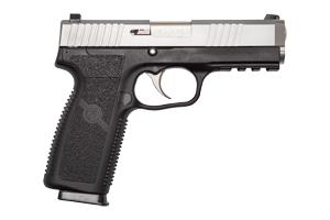 Kahr Arms S Series 9MM ST9093