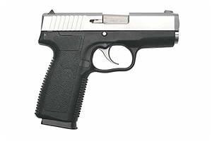 Kahr Arms CW45 45ACP CW4543