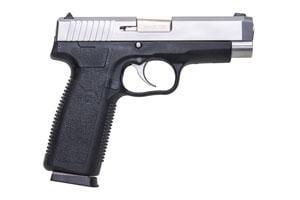 Kahr Arms CT45 45ACP CT4543