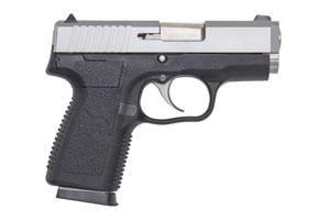 Kahr Arms CM45 45ACP CM4543