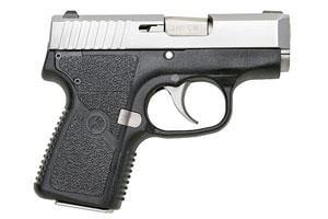 Kahr Arms CW380 380 CW3833