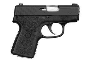 Kahr Arms P380 380 KP3834N