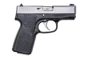 Kahr Arms CT380 380 CT3833