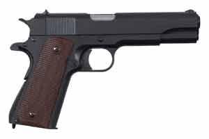 Kahr Arms|Auto-Ordnance 1911 45ACP 602686251112