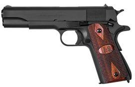 Auto-Ordnance - Thompson 1911A1 45 ACP 602686251136