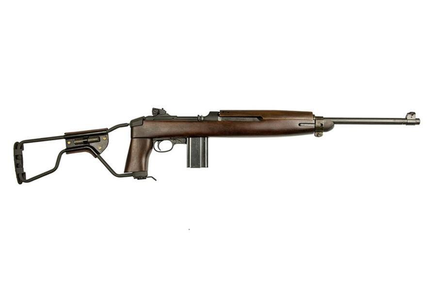 Inland Manufacturing M1 Carbine 30 Carbine ILM150