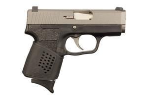 Kahr Arms CM9 9MM CM9093TU3