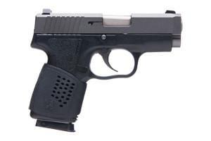 Kahr Arms CM45 45ACP CM4543TU3