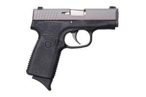 Kahr Arms CT380 380 CT3833TU3