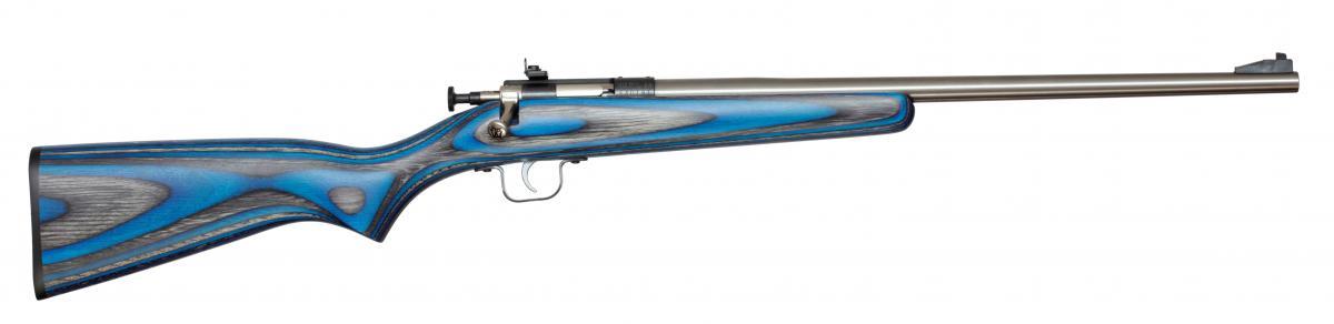Keystone Sporting Arms Crickett 22 LR KSA2223