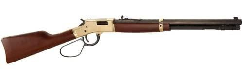 Henry Repeating Arms Big Boy 45 Colt 619835060242