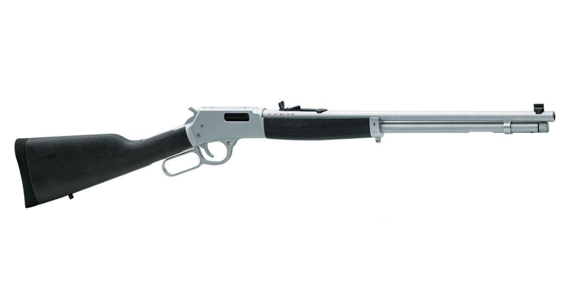 Henry Repeating Arms Big Boy All-Weather 45 Colt H012CAW