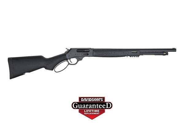 Henry Repeating Arms Henry Lever Action X Shotgun 410 Gauge H018X-410