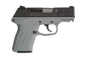 Kel-Tec PF-9 9MM PF-9-GY