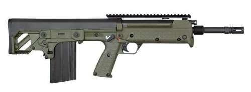 Keltec RFB Carbine 308 Win 640832002690