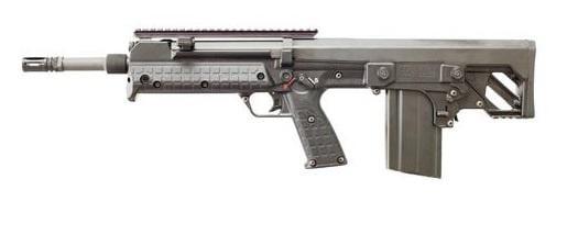 Keltec RFB Hunter 308 Win RFB24GRN