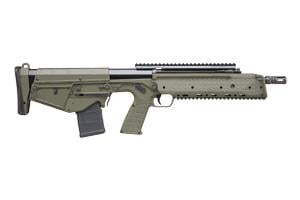 Kel-Tec RDB Rifle Downward Ejection Bullpup 5.56 NATO|223 RDBGRN