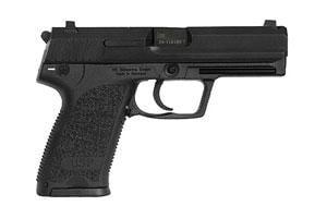 Heckler & Koch USP Variant 1 40SW M704001-A5