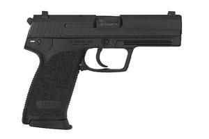 Heckler & Koch USP Variant 1 45ACP M704501-A5