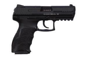 Heckler & Koch P30 9MM M730901-A5