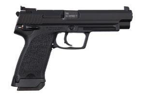 Heckler & Koch USP9 Expert 9MM M709080F-A5