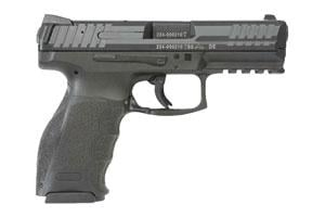 Heckler & Koch VP9 9MM 700009LEL-A5