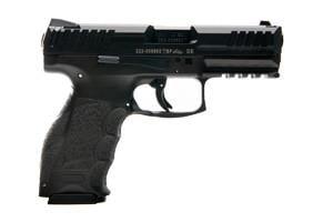 Heckler & Koch VP40 40SW M700040-A5